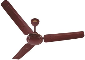 Luminous Kooler Chest 3 Blade (1200mm) Ceiling Fan