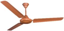 Crompton Greaves High Speed 3 Blade Ceiling Fan