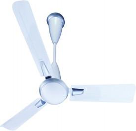 Lacredo Auric 3 Blade Ceiling Fan