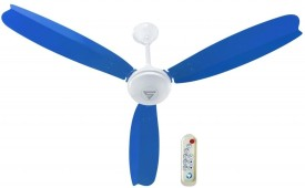 Superfan Super A1 3 Blade (1200mm) Ceiling Fan