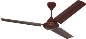 Sameer 5 Star 3 Blade (48 Inch) Ceiling Fan