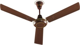 Luminous-Kraft-3-Blade-(1200mm)-Ceiling-Fan