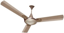 Inalsa Exotica 3 Blade (1200 mm) Ceiling Fan
