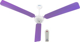 Superfan V1 3 Blade (1400 mm) Ceiling Fan