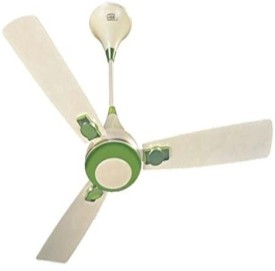 Finesta-3-Blade-(1200mm)-Ceiling-Fan