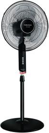 Morphy Richards Vento (400mm) Pedestal Fan