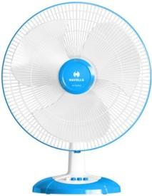 Havells Swing LX HS 3 Blade (400mm) Table Fan