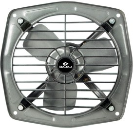 Bajaj Bahar 3 Blade (225mm) Exhaust Fan