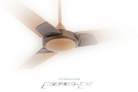 Usha EX1 3 Blade (1200mm) Ceiling Fan