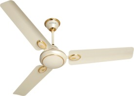 Havells Fusion 3 Blade (1200mm) Ceiling Fan