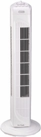 V-Guard VeeMagik Tower Fan