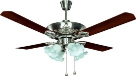 Oberon-4-Blade-(1200mm)-Ceiling-Fan