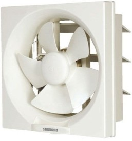 Havells VentilAir DX 5 Blade (250mm) Exhaust Fan
