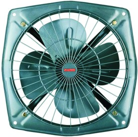 Sameer Gati 4 Blade (230mm) Exhaust Fan
