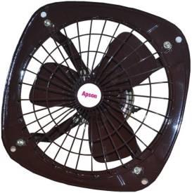 FRESH-AIR-(12-Inch)-Exhaust-Fan