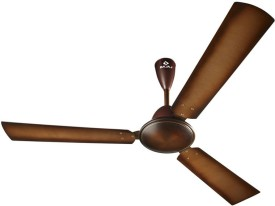 Bajaj Ultima Garnet 3 Blade (1200mm) Ceiling Fan