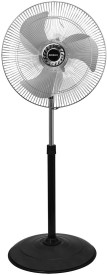 Havells V3 3 Blade (450mm) Pedestal Fan