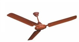 Crompton Greaves Brizair 3 Blade (1200mm) Ceiling Fan