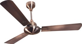 Havells Orion 3 Blade (1200mm) Ceiling Fan