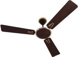 Usha-Vetra-3-Blade-(1200mm)-Ceiling-Fan