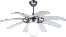 Havells Opus 8 Blade (1100mm) Ceiling Fan