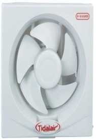 V-Guard Tidalair 5 Blade (150mm) Exhaust Fan