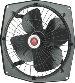 Marc Air Changer 4 Blade (300mm) Exhaust Fan