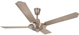 Luminous-Inspire-4-Blade-(1200mm)-Ceiling-Fan