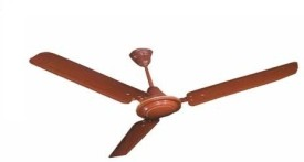 Crompton Greaves Brizair 3 Blade (600mm) Ceiling Fan