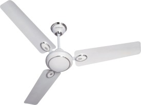 Havells Fusion 3 Blade (1400mm) Ceiling Fan