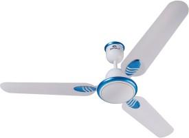 Bajaj Grace Gold DX 3 Blade (1200mm) Ceiling Fan