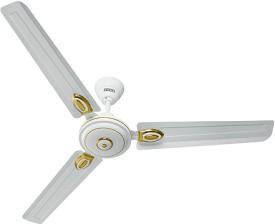 Usha Diplomat Deluxe 3 Blade (1200mm) Ceiling Fan