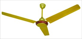 Sameer Jewel 3 Blade (1200mm) Ceiling Fan