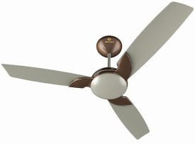 Bajaj Harrier 3 Blade (1200mm) Ceiling Fan