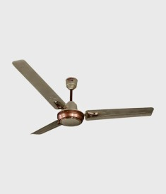 Orient Summer Pride 3 Blade (1200mm) Ceiling Fan