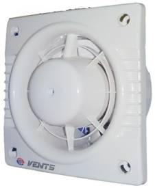 Vents-100-B1-4-Blade-Exhaust-Fan