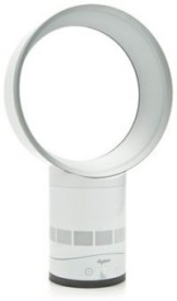 Dyson AM06 Table Fan