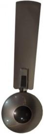 Khaitan Legend 3 Blade (1200mm) Ceiling Fan