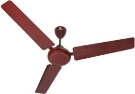 Havells Zinger 3 Balde (1200mm ) Ceiling Fan