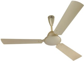 Bajaj Ultima 3 Blade (1200mm) Ceiling Fan