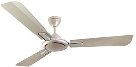 Havells Ambrose 3 Balde 1200mm Ceiling Fan