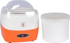 Goodway Electric Yogurt Maker