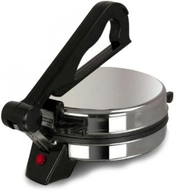 Eagle ECRM001 Roti Maker
