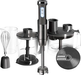 Redmond RFP-3950 1000W Food Processor