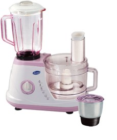 Glen GL 4051 Lx Food Processor