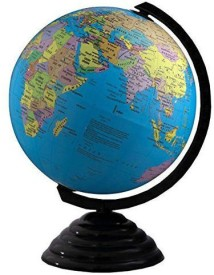 Globes - Buy Globes Online at Best Prices In India