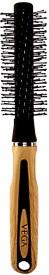 Vega Premium Round Hair Brush E2-RB