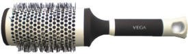 Vega Hot Curl Brush - Large H1 PRL Hair Curle..