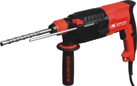 AP RH 20B Hammer Drill (20mm)