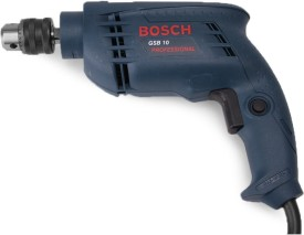 GSB 10 Professional Compact Impact Drill